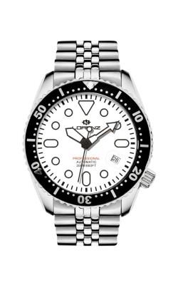 030138CC SHARK 3