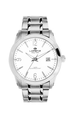 030044AA CLASSICI EASY TIME
